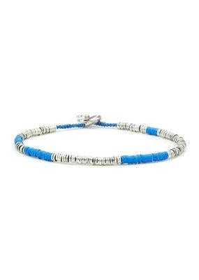 M.cohen Sterling Silver bracelet