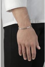 M.cohen M.Cohen Sterling Silver bracelet