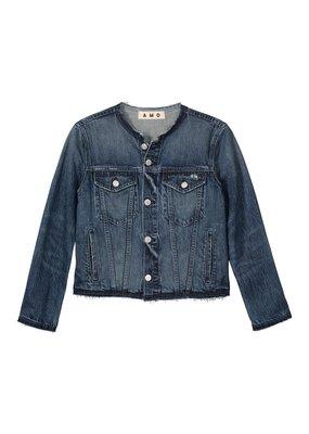 AMO Lola Jacket