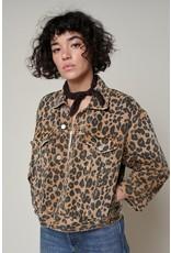 AMO AMO Lulu Jacket
