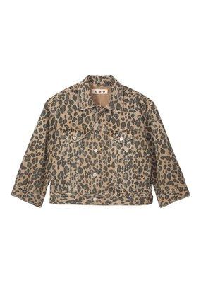 AMO Lulu Jacket