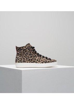 D.O.F. Freya sneakers