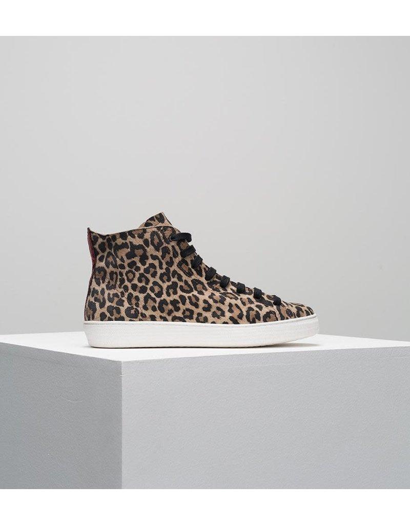 D.O.F. D.O.F. Freya sneakers