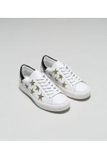 D.O.F. D.O.F. Stella sneaker