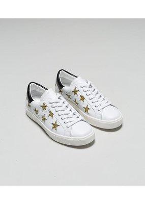 D.O.F. Stella sneakers