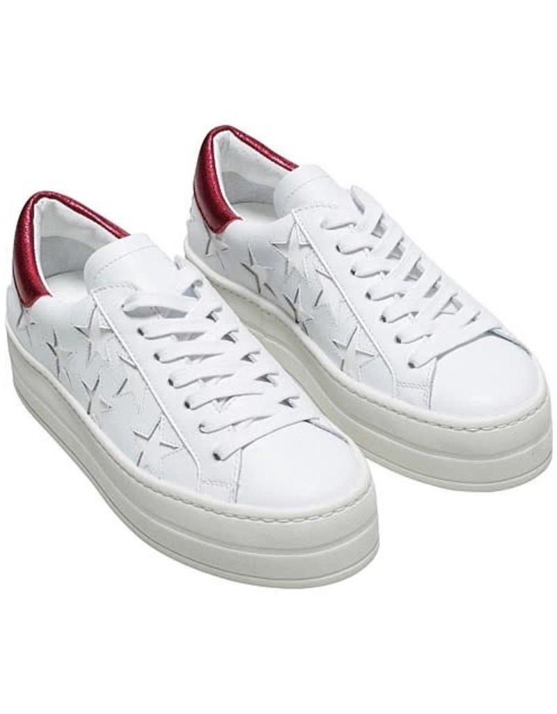 D.O.F. D.O.F. Bella sneaker