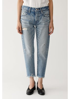 Moussy MV Kelley Tapered