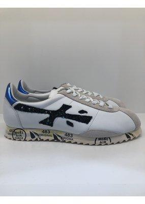Premiata Hattori-d sneaker