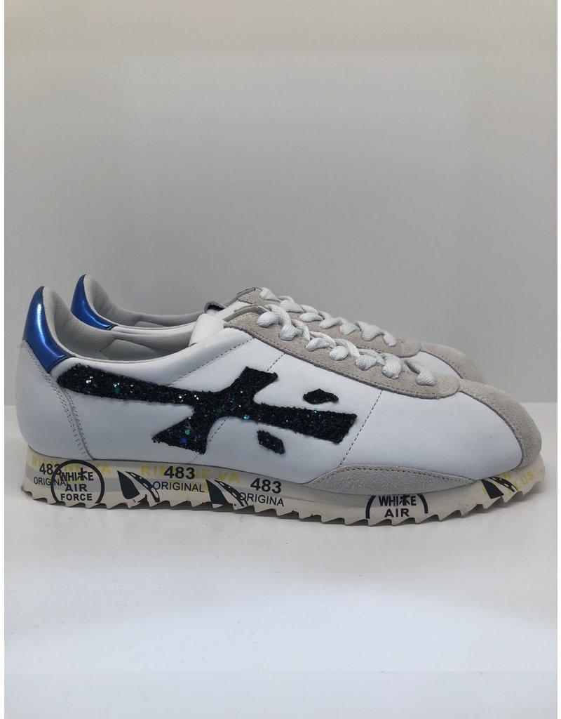 Premiata Premiata Hattori-d sneaker