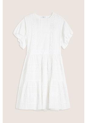 Closed Galina dress