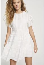 Closed Closed Galina dress