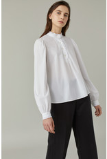 Closed Closed Britt L/S Blouse
