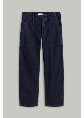 Closed Tony Worker pants