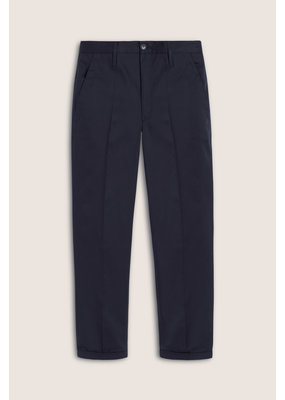Closed Franck trouser