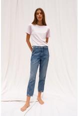 AMO AMO Slouch Trouser