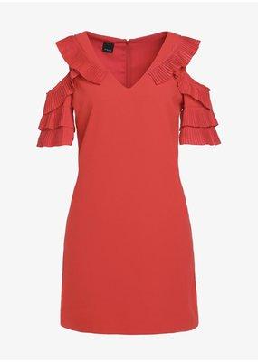 Pinko Calista Abito dress