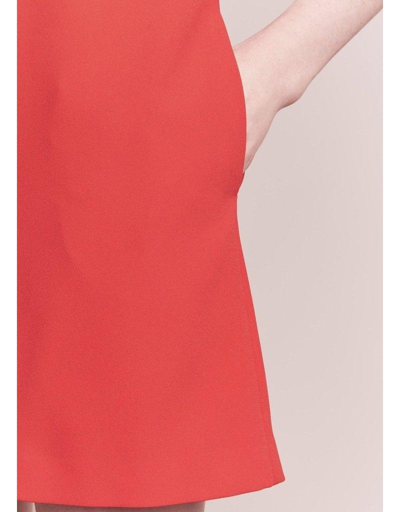 Pinko Pinko Calista Abito dress