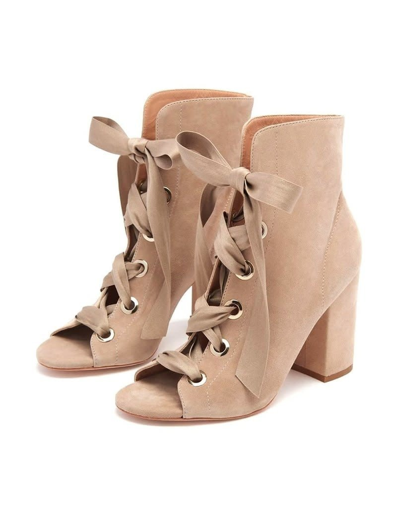 Ulla Johnson Ulla Johnson Ramona heel