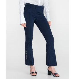 Pinko Shanna trousers