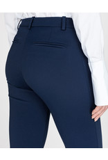 Pinko Pinko Shanna trousers