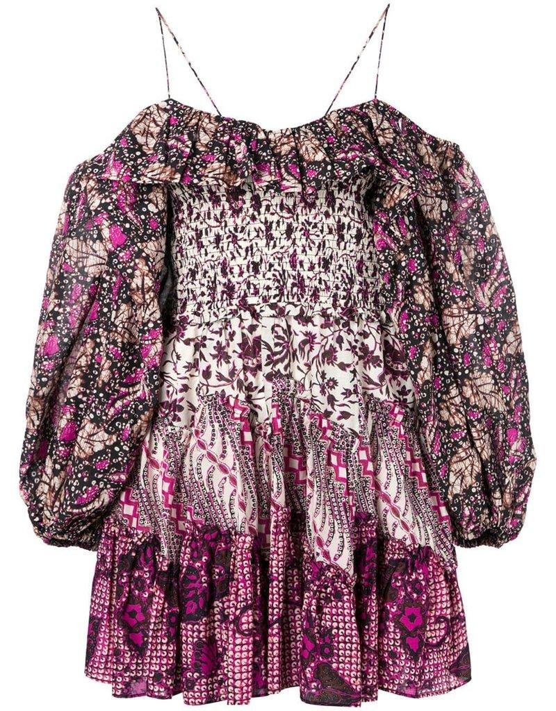 Ulla Johnson Ulla Johnson Jira dress