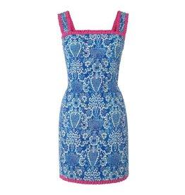 Rhode Jasmine dress