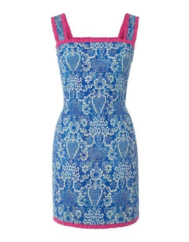 Rhode Rhode Jasmine dress