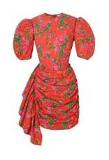 Rhode Rhode Pia dress