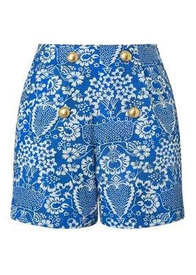 Rhode Reese shorts