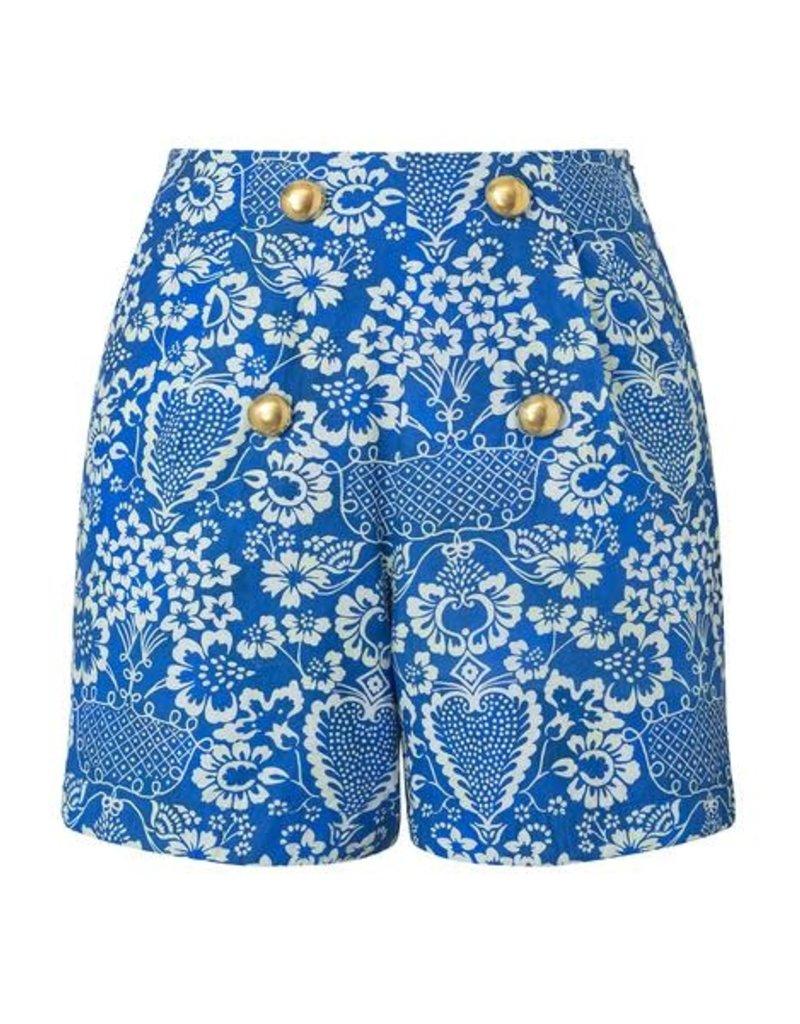 Rhode Rhode Reese shorts