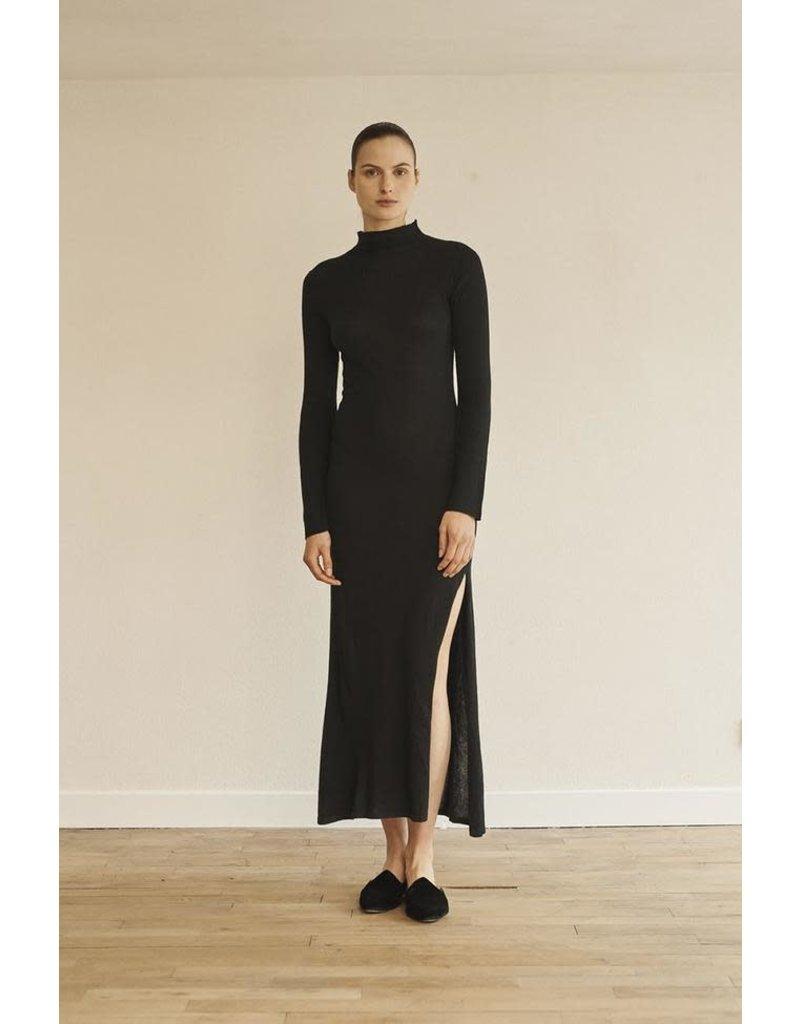 Le Kasha Le Kasha Athenes light dress