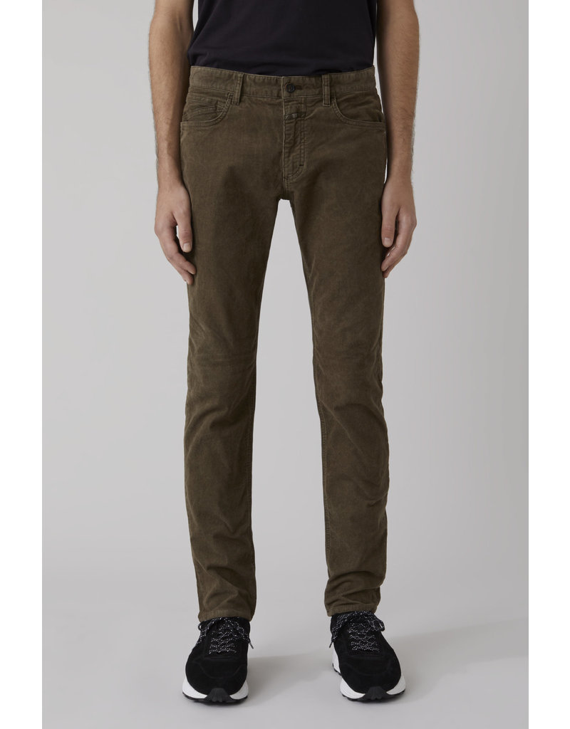 Closed Closed Corduroy pants