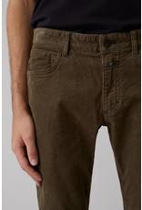 Closed Closed Corduroy pants