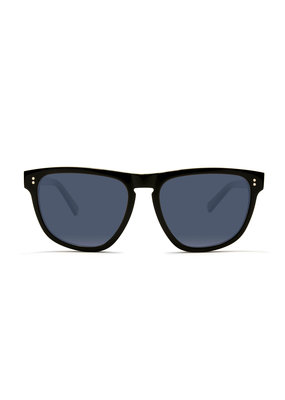 Native Ken Howard sunglasses