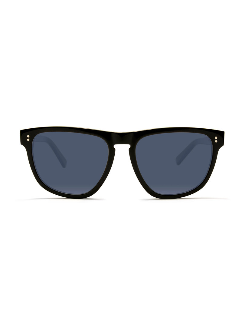 Native Ken Native Ken Howard sunglasses
