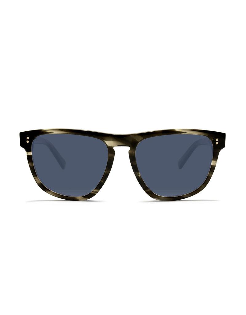 Native Ken Native Ken Howard sunglasses