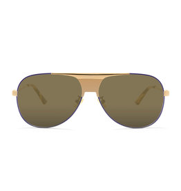 Native Ken Bowery sunglasses