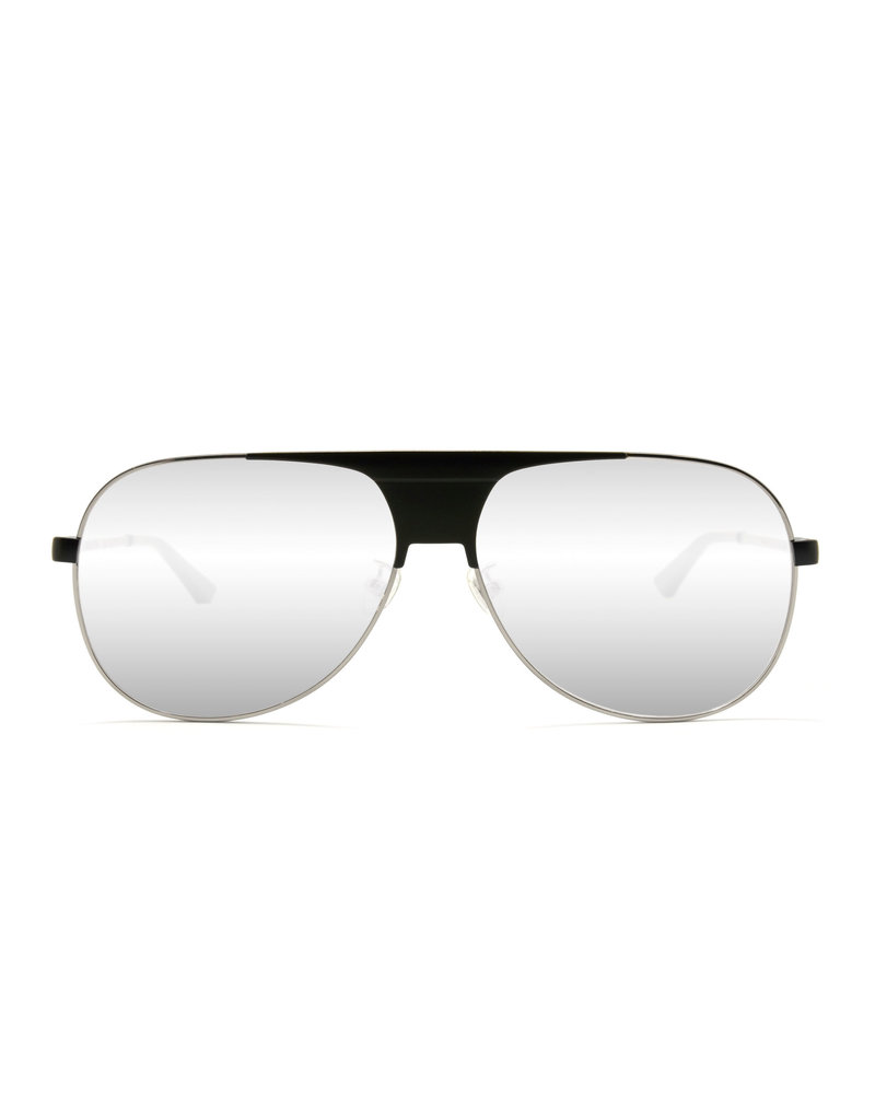 Native Ken Native Ken Bowery sunglasses