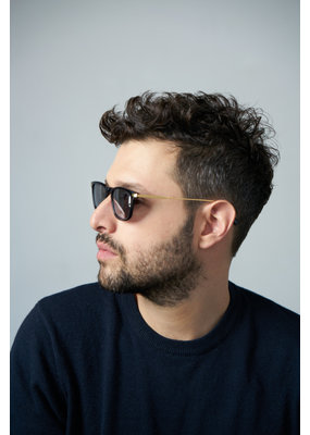 Native Ken Barrow sunglasses