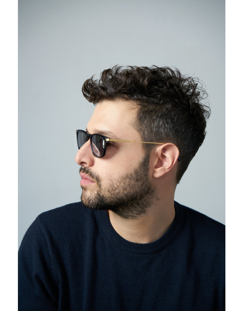 Native Ken Native Ken Barrow sunglasses