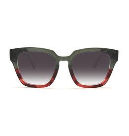 Native Ken Spring sunglasses