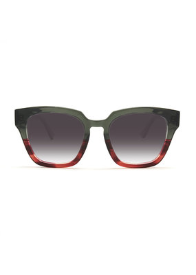 Native Ken Spring sunglasses