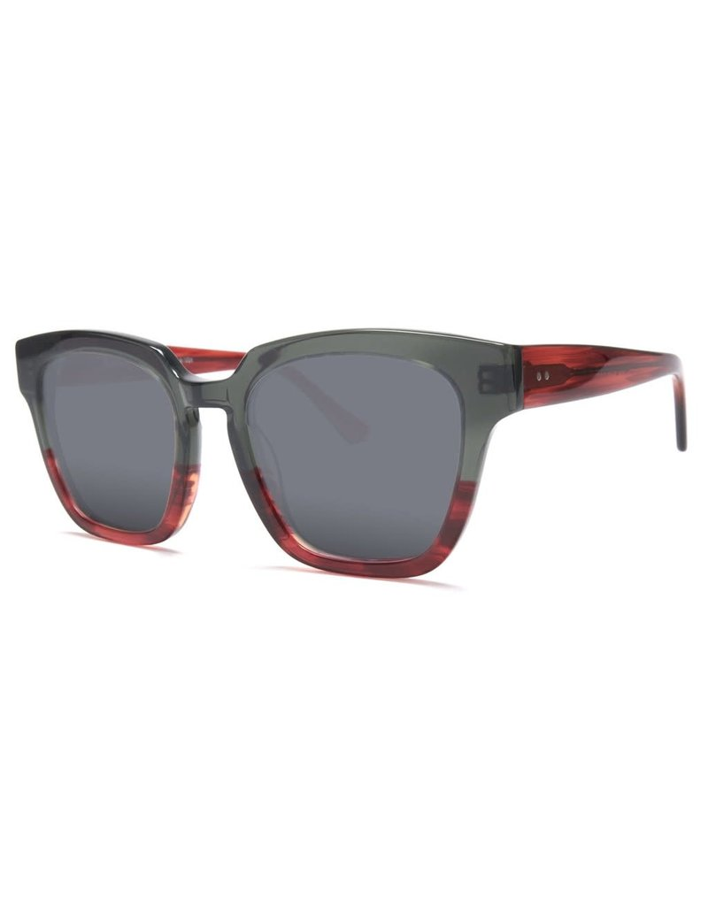 Native Ken Native Ken Spring sunglasses