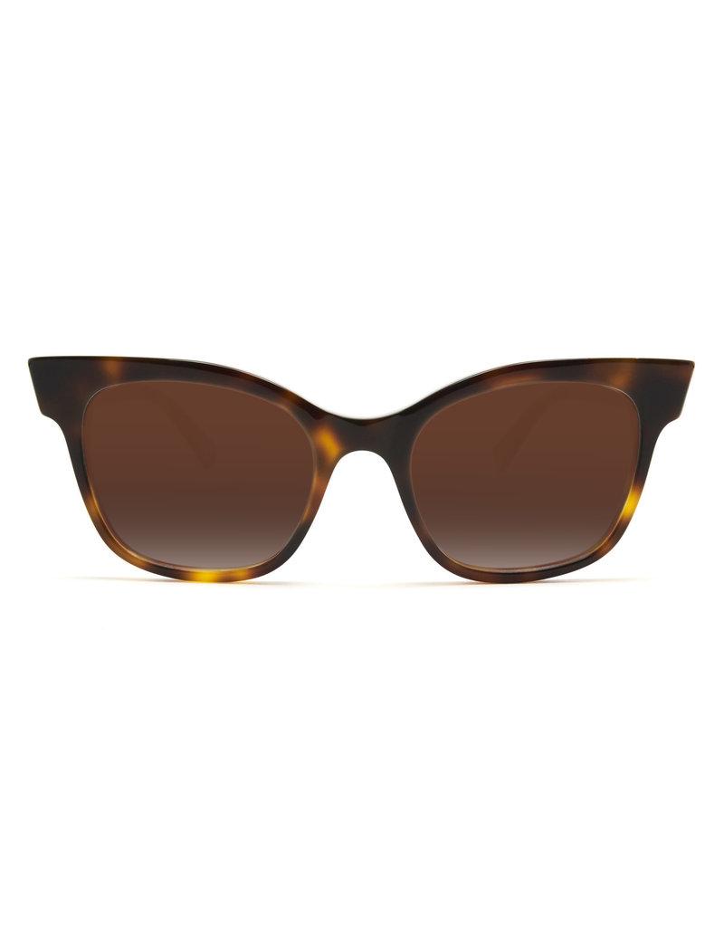 Native Ken Native Ken Elizabeth sunglasses