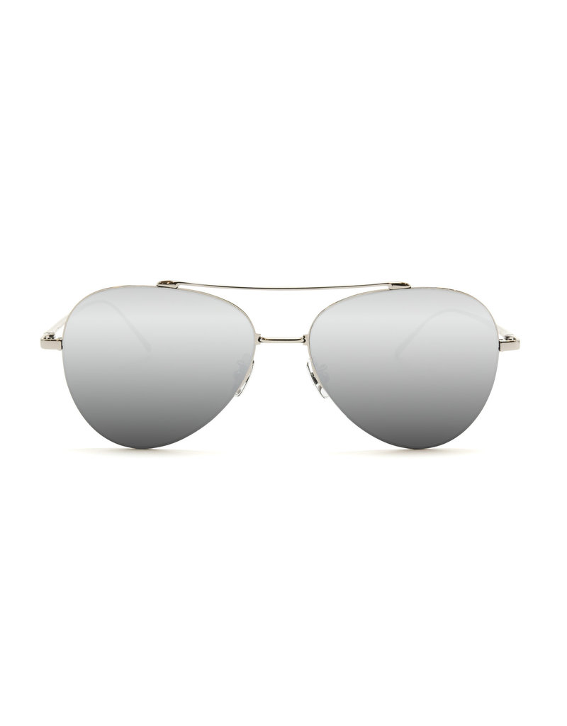 Native Ken Native Ken Thompson sunglasses
