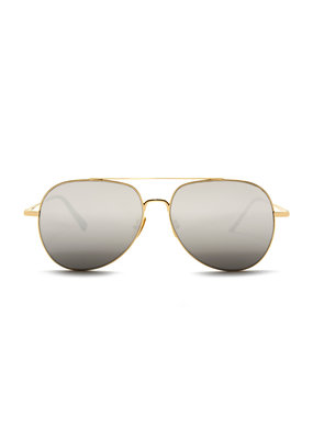 Native Ken Bleecker sunglasses