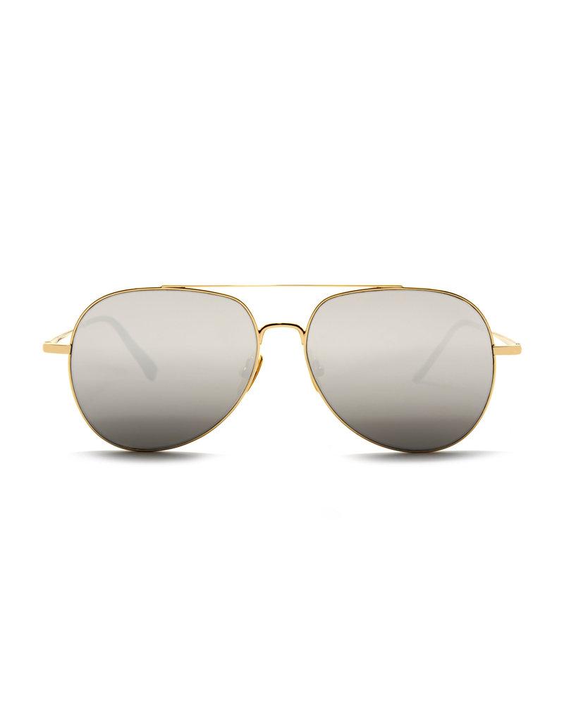 Native Ken Native Ken Bleecker sunglasses