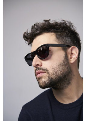 Native Ken Rivington sunglasses