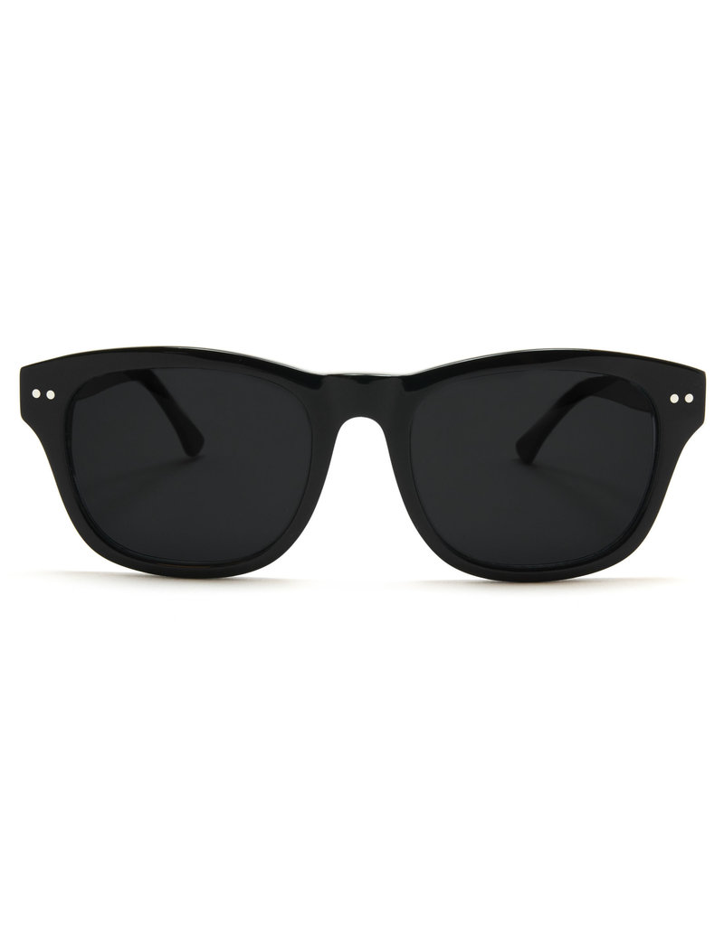 Native Ken Native Ken Rivington sunglasses