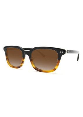Native Ken Stanton sunglasses